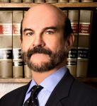Paul J. Goeke's Profile Image